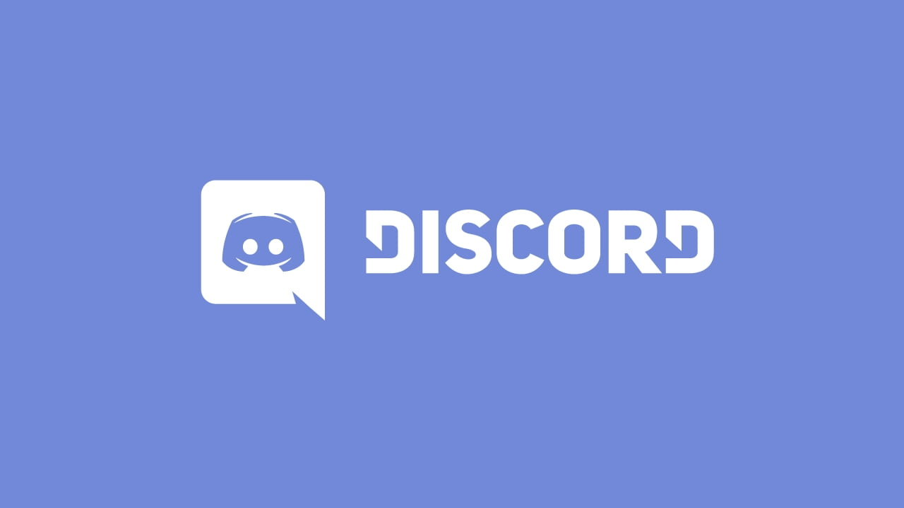 Now the Discord store is adding a 90:10 revenue split