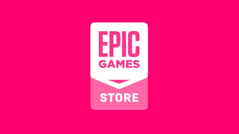 It's players, not developers, that the Epic Store needs to convince