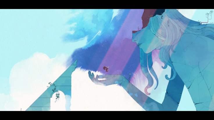 Gris 07