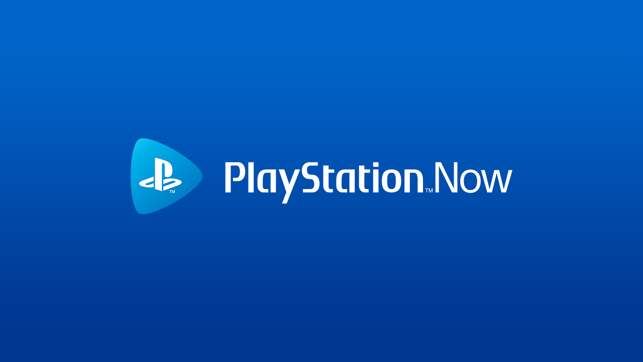 Horizon Zero Dawn is now available on PlayStation Now