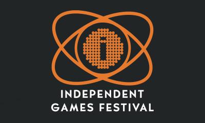 Independent Games Festival (IGF)