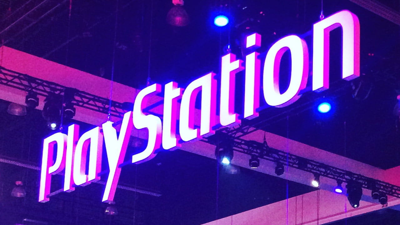 E3 needs to be more like Comic-Con, says Sony's Shawn Layden
