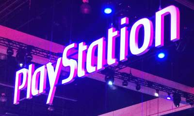 Sony PlayStation Skipping E3 2019