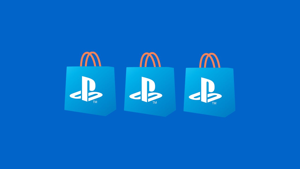 Here are this weekend's new PlayStation Store discounts
