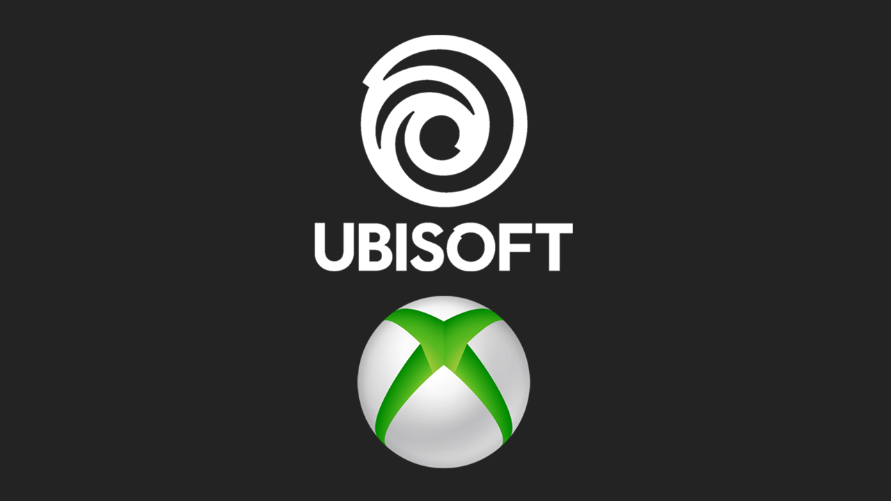 Save up to 85% in the Xbox One Ubisoft sale