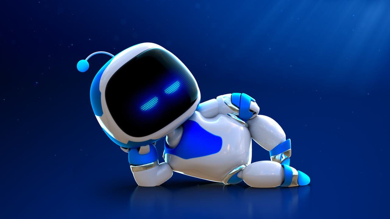 The clever tricks behind Astro Bot Rescue Mission's success