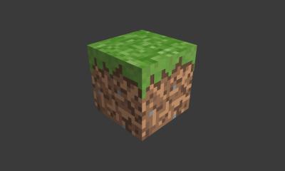 Minecraft - Xbox