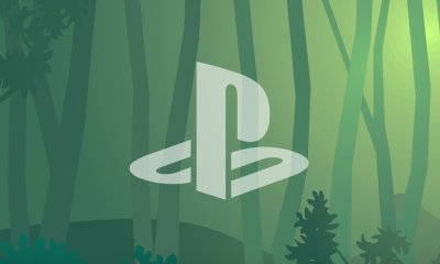 PlayStation Great Indoors Sale