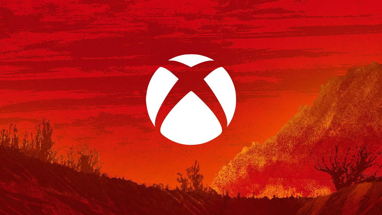 Save up to 90% on top games in four new Xbox sales