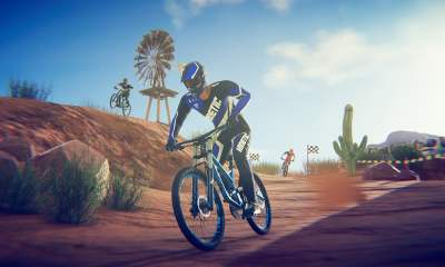 Descenders leaves early access multiplayer