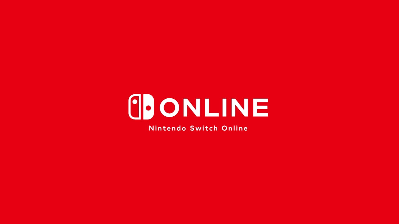 Which Switch games can you play online without a Nintendo Switch Online subscription?