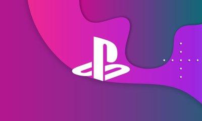 PlayStation Plus Specials Sale