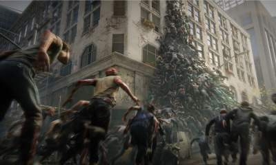 world war z zombie tower