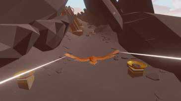Feather review screenshot 03