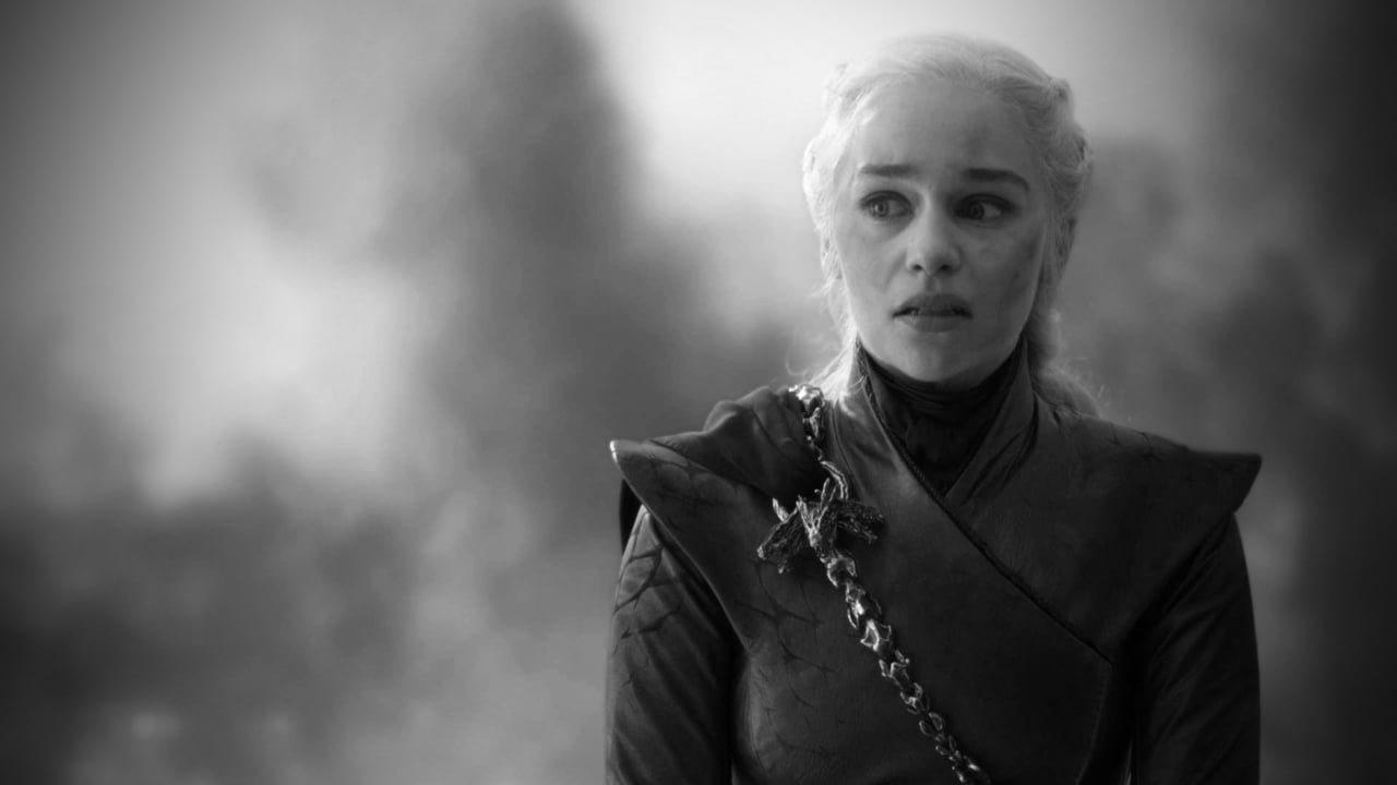 9 ways Game of Thrones is starting to feel like a video game - Thumbsticks