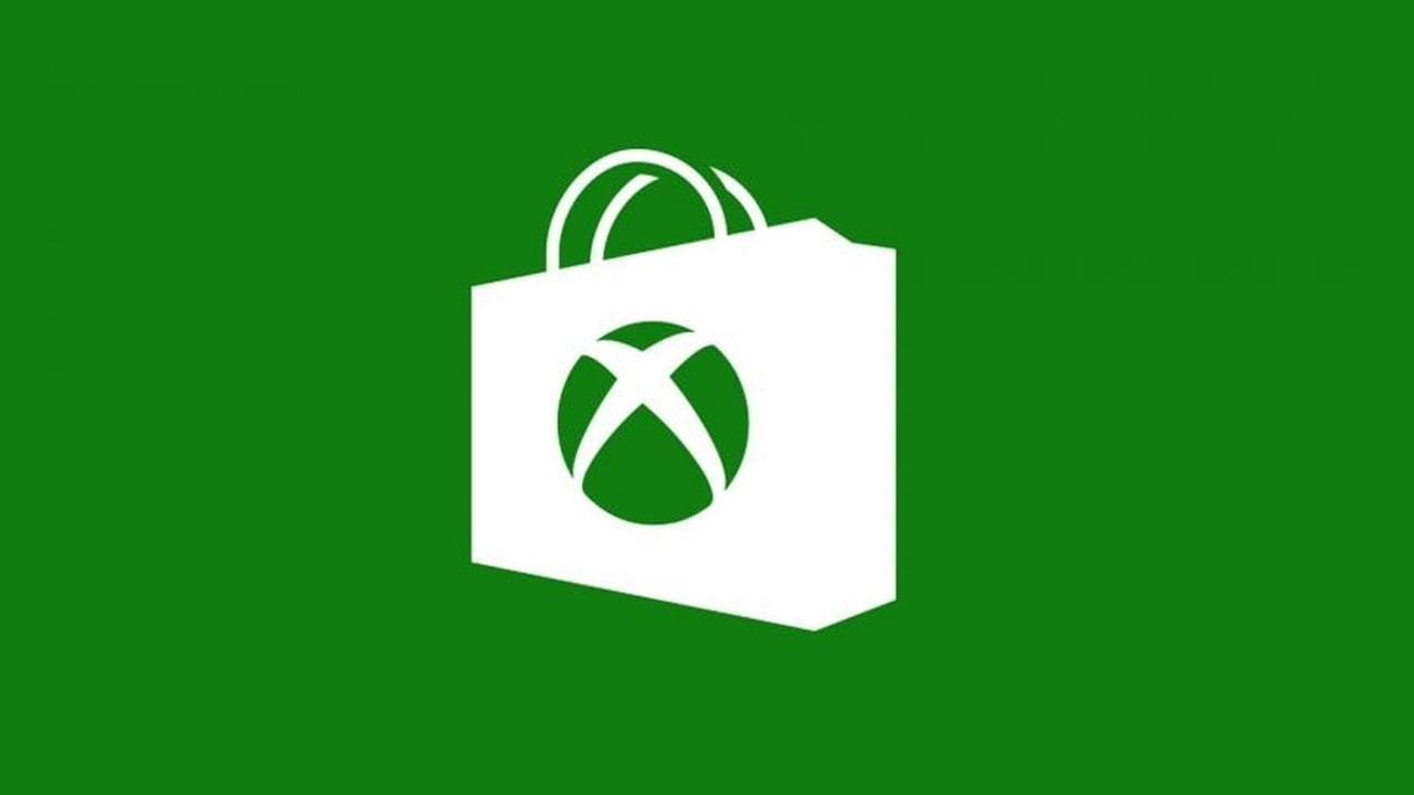 These Xbox Super Saver Deals are for one weekend only