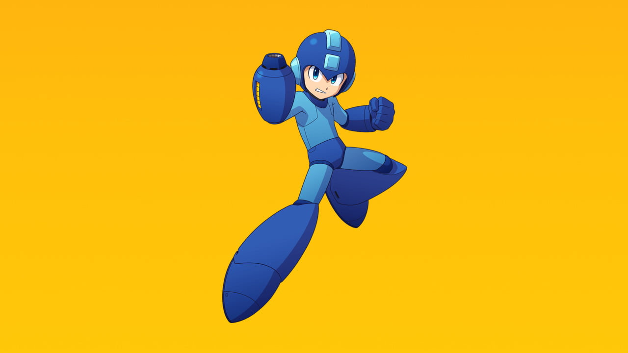 Save up to 75% in the Nintendo eShop Capcom Sale
