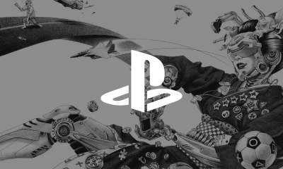 PlayStation Store Big in Japan