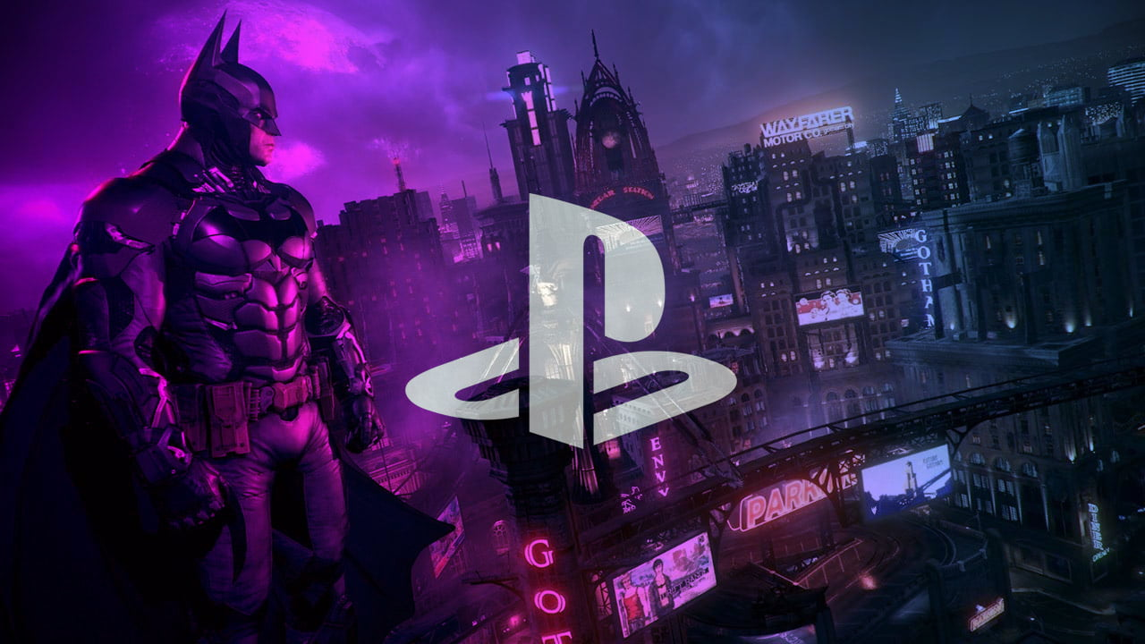 PlayStation Plus continues its strong run of free games in