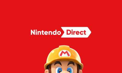 when where watch May 2019 Nintendo Direct