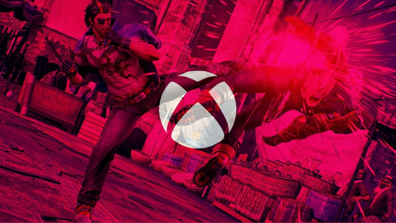 Save up to 75% with this week's Xbox One digital discounts - Thumbsticks