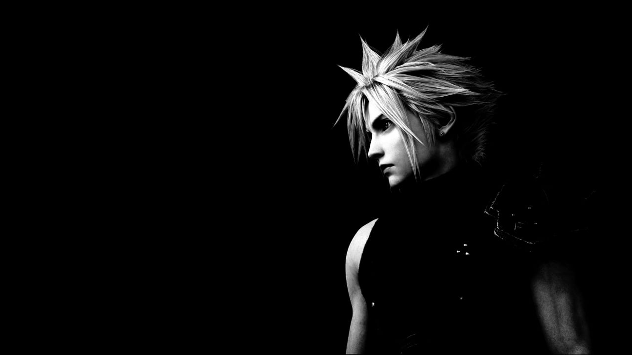 The Final Fantasy VII Remake is, in some respects, a completely new game