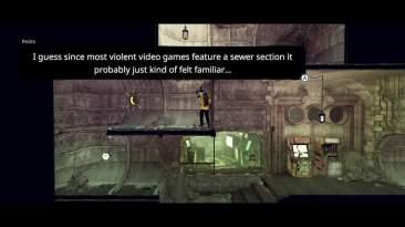 My Friend Pedro screenshot 08
