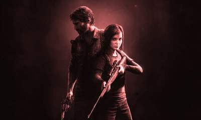 Naughty Dog PS3 multiplayer servers Uncharted The Last of Us