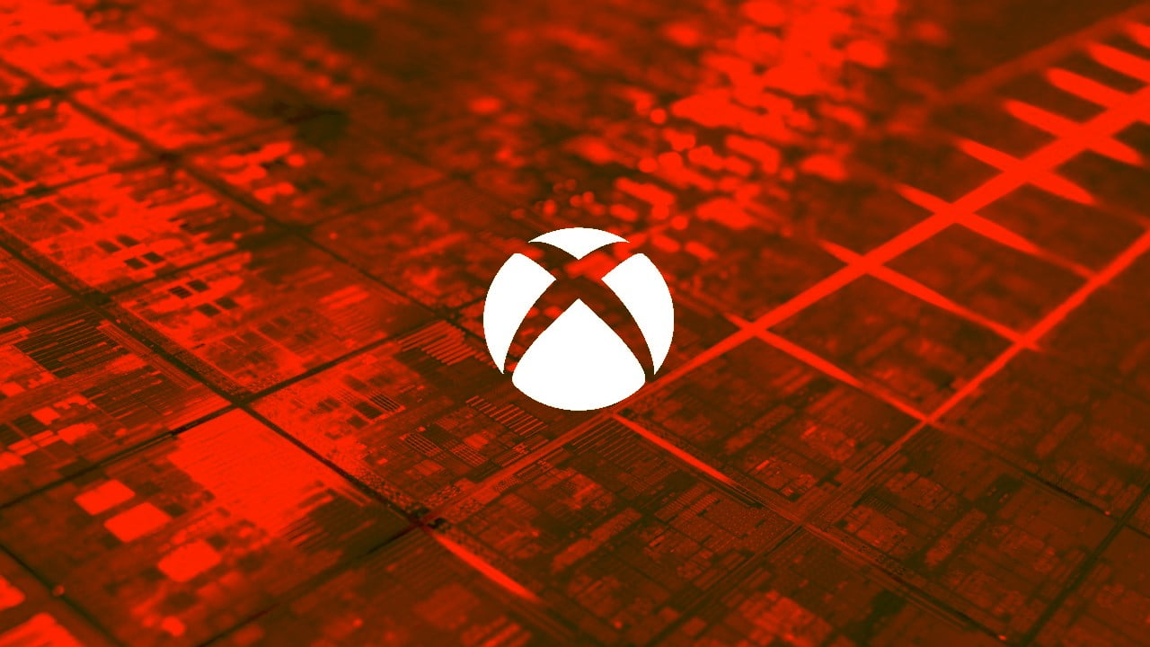 Specs, capabilities, release info: Here's everything we know about Xbox Project Scarlett