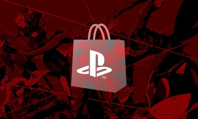 PlayStation Store discounts