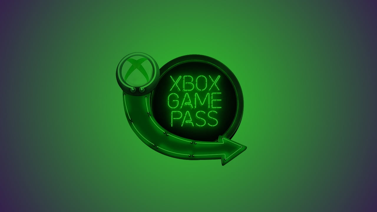 Xbox Game Pass adds a really useful Netflix feature