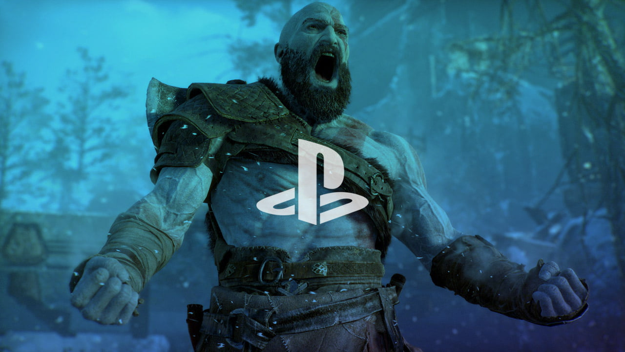 Another enormous PlayStation summer sale kicks off today