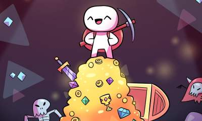 Forager review
