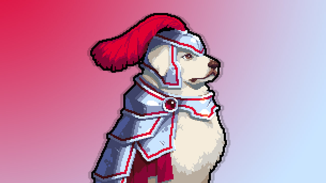Wargroove to get deluxe physical release on PS4 and Switch