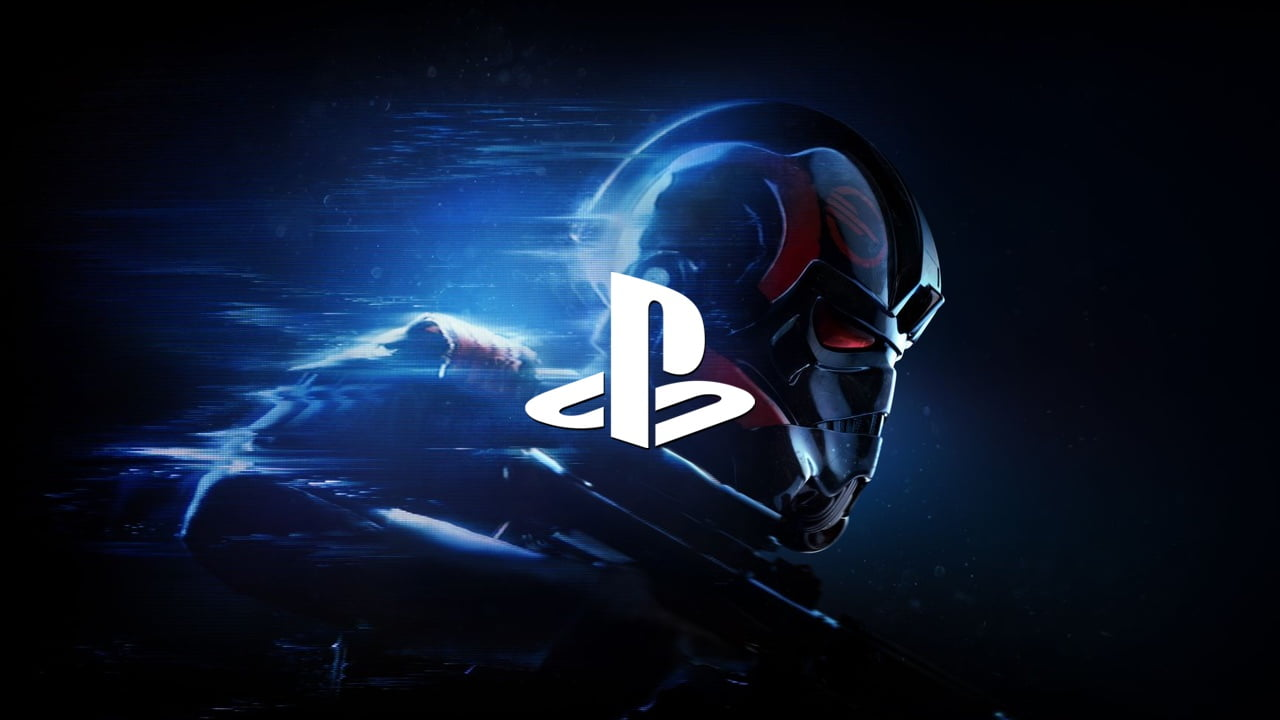 Save up to 70% in three new PlayStation Store sales