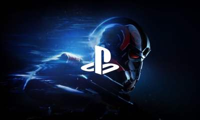 PlayStation Store - EA sale