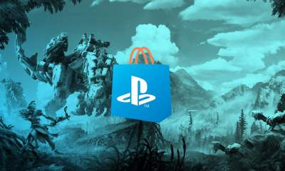 PlayStation Plus Platinum Weekend Sale