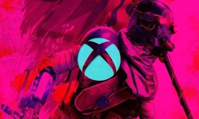 Xbox One sales - Rage 2