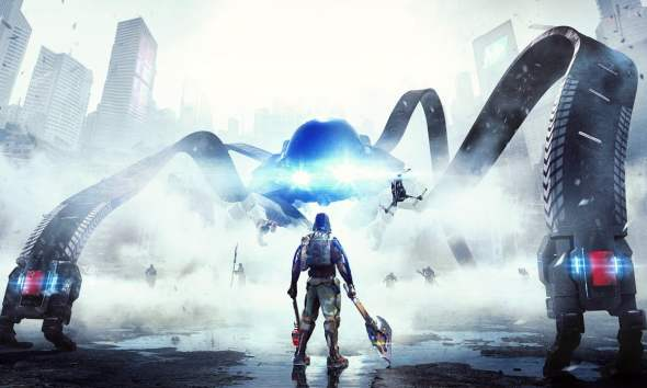 The Surge 2 review