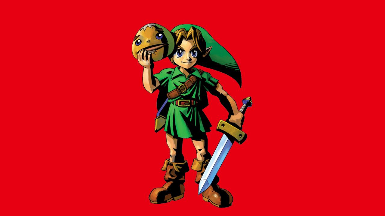 Save on Zelda and Kid Icarus with My Nintendo rewards