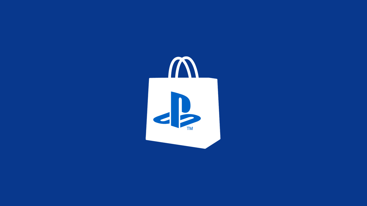 New PlayStation 4 releases (October 26-30, 2020)