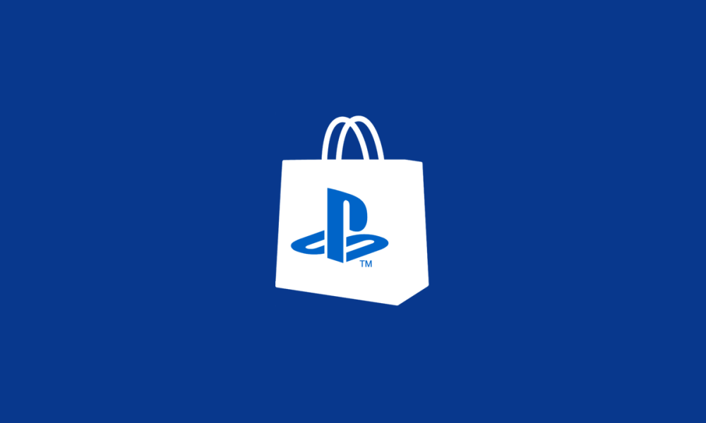 PlayStation 4 releases – February 24-28, 2020