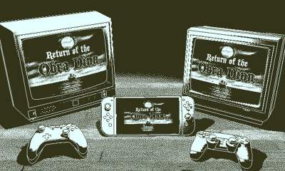 Return of the Obra Dinn console release date