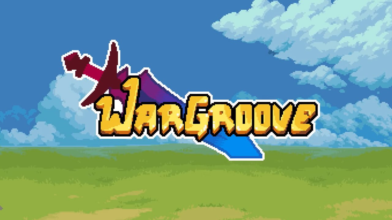 Double Trouble expansion coming to Wargroove