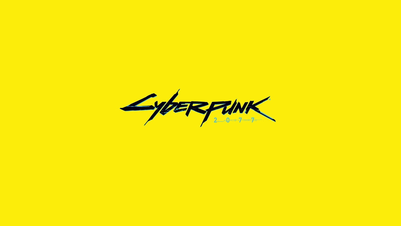 Cyberpunk 2077 delayed by five months