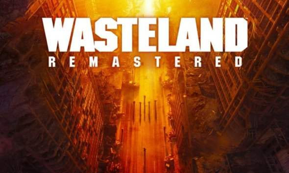 Wasteland Remastered release date