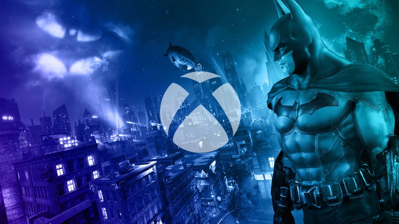 Xbox deals update: Save on Assassin's Creed and DC games