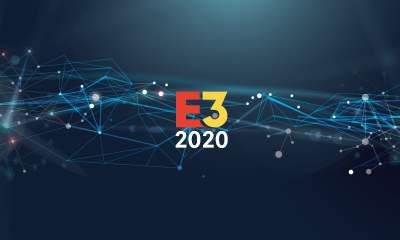 E3 2020 registration details revealed