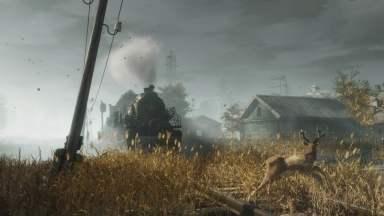 The Epic exodus is over - Metro Exodus is now on Steam - Thumbsticks
