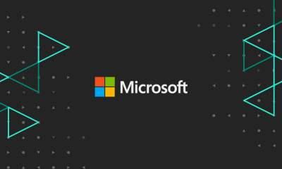 Microsoft Game Stack Live 2020